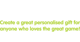 Welcome to the home of CelebrationBall